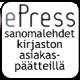 Sanomalehdet ePressissä