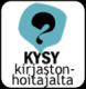 Karkkilan kirjasto on mukana Kirjastot.fi -sivuston tietopalvelussa
